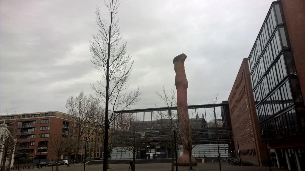 Court_Utrecht