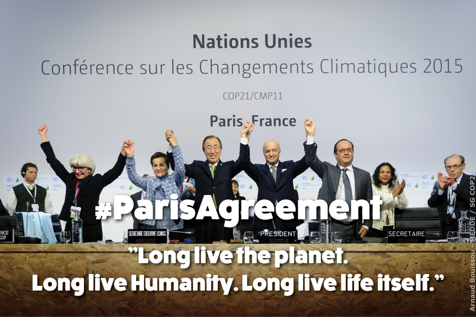 http://www.cop21.gouv.fr/en/195-countries-adopt-the-first-universal-climate-agreement/