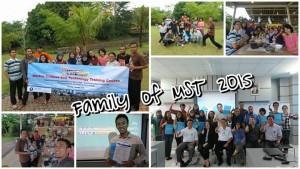 MST Family
